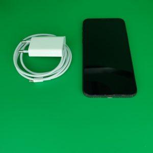 20191005 095130 300x300 - Apple iPhone X 64 GB spacegrau