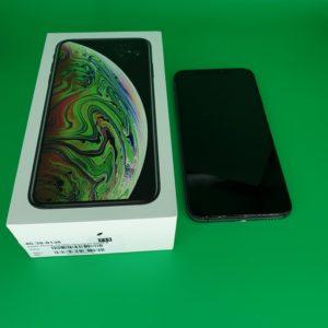 20191005 095244 300x300 - Apple iPhone XS Max 64GB spacegrau