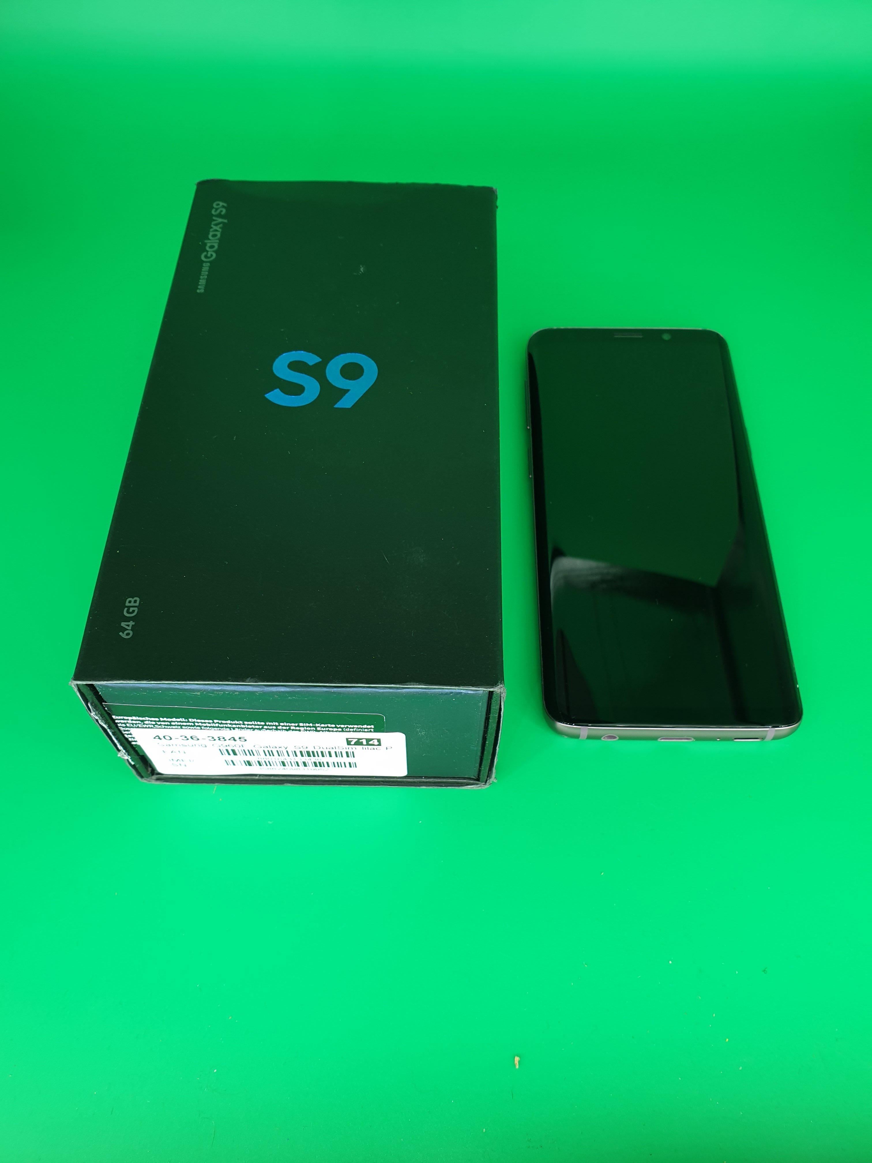 Iphone geräte gebraucht kaufen händler