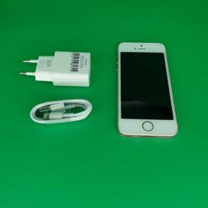 20191005 151912 300x300 - Apple iPhone SE 16GB roségold