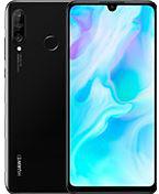 huawei-smartphone-p30