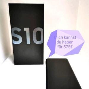 Gebrauchtes Smartphone Samsung