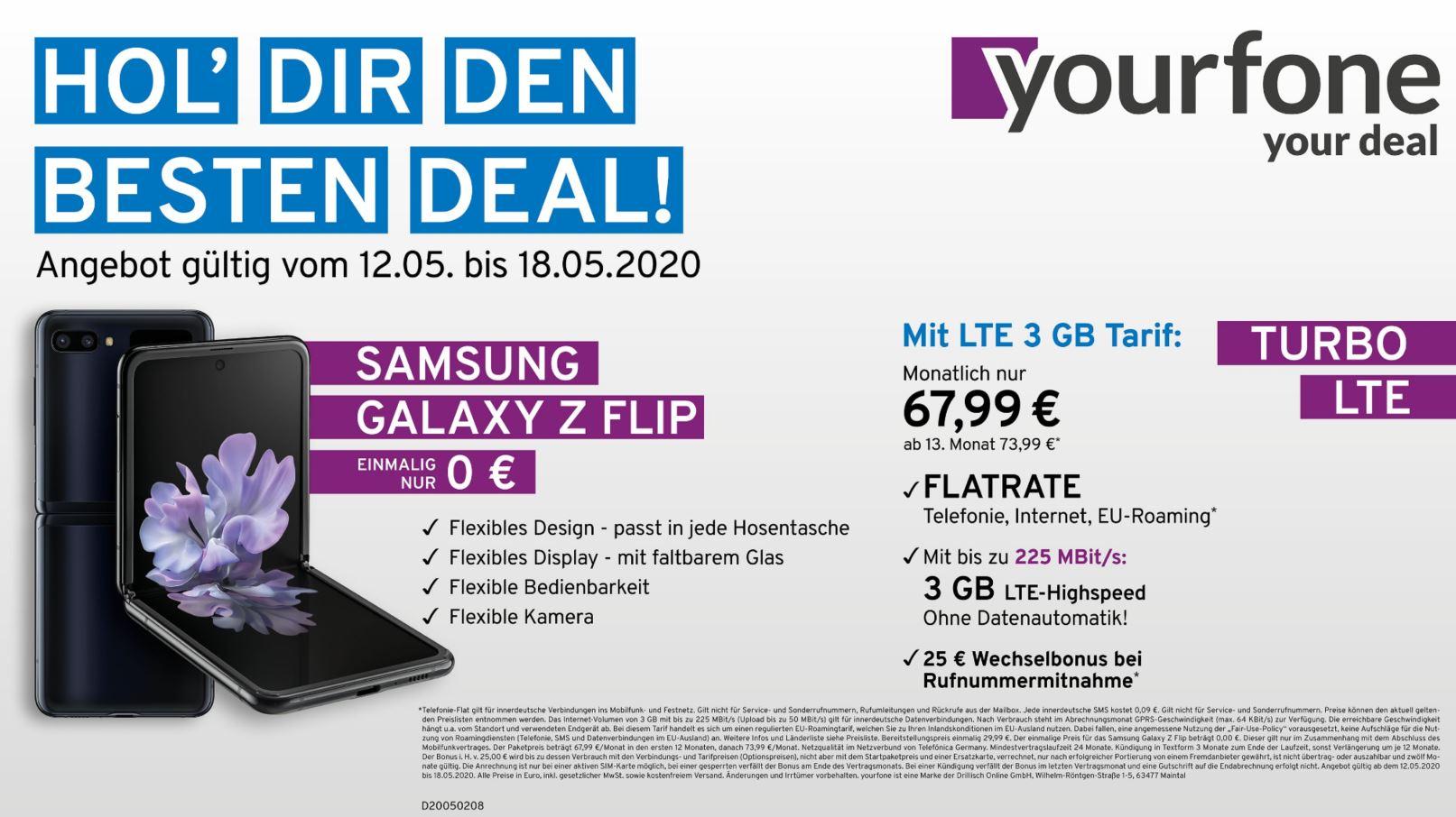 yourfone-deal-mai-2020