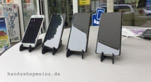 Gebrauchte Handys Mainz Große Bleiche