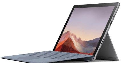 Blog bild1 - Brauchst Du einen Laptop?