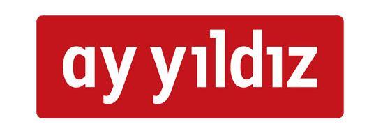 Ay Yildiz powered by Eplus