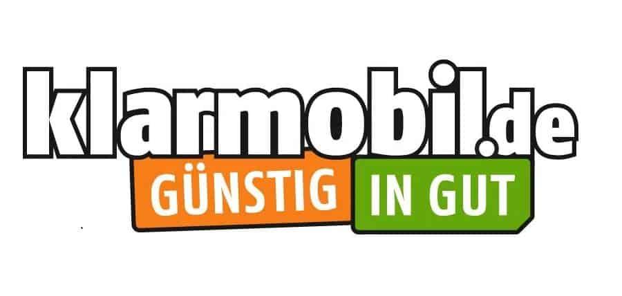 Klarmobil.de
