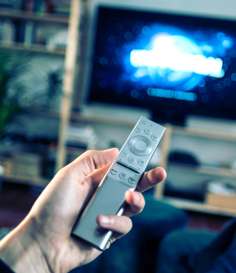 Kabel DSL Festnetz TV bei Hype Mobile Mainz