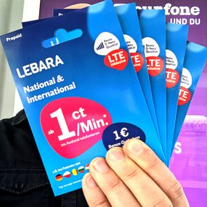 Lebara Prepaid Sim Karte 300x300 - Lebara Prepaid Sim Karte
